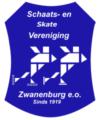 Logo_SSVZW